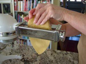 cooking classes in ventura ca